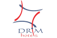 More about drim