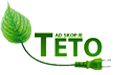 More about teto